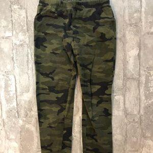 Gap - girls leggings
